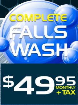 complete-falls2