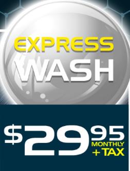 e-wash