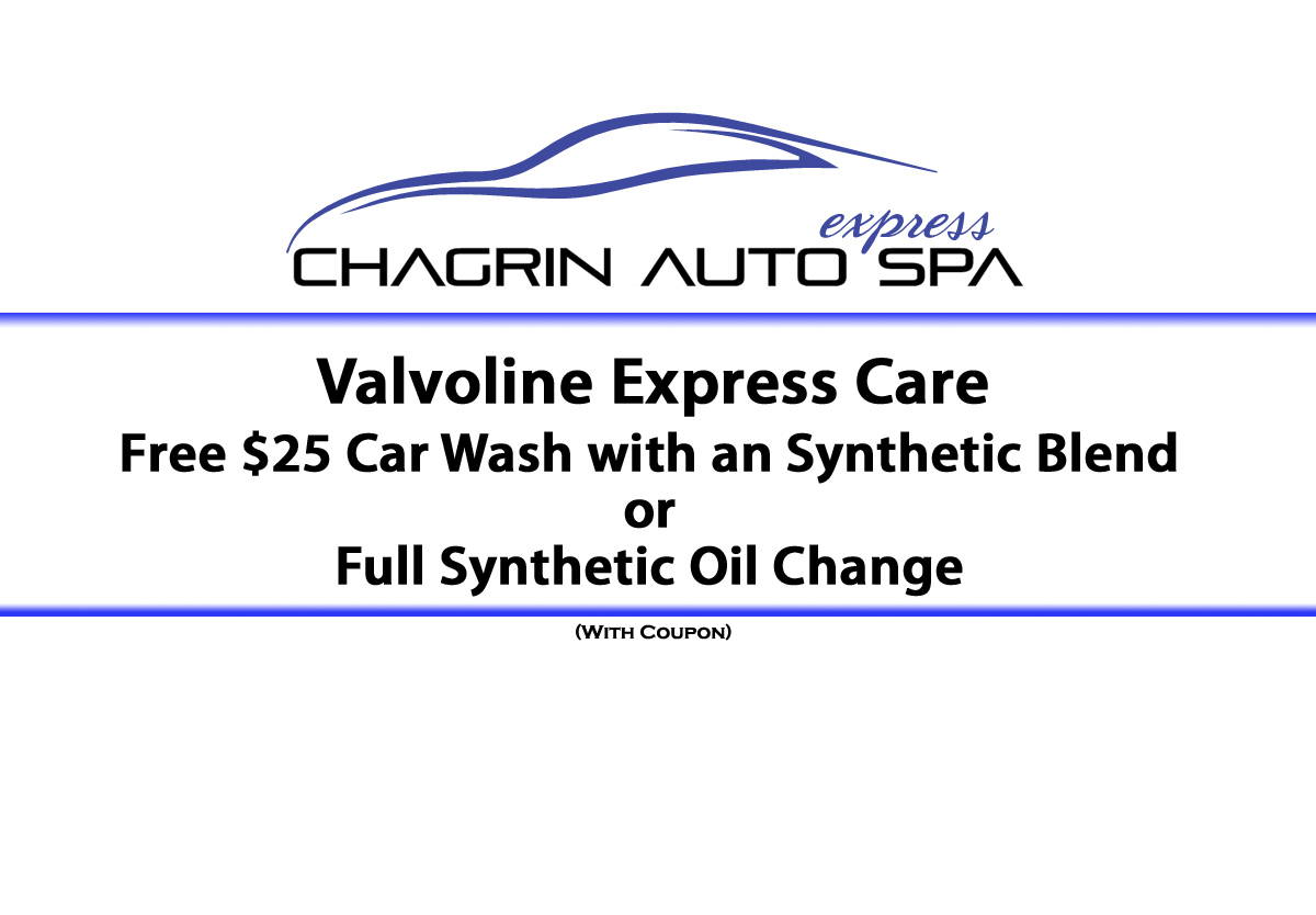 valvoline express care 2017 (1)