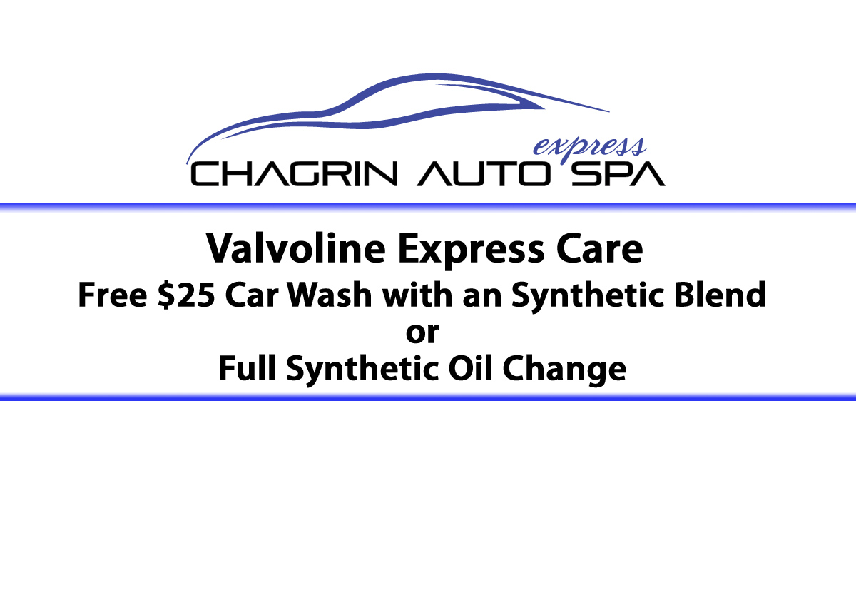 valvoline express care 2017