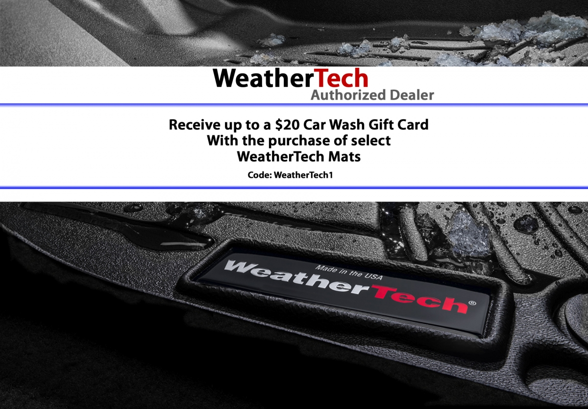 weathertech special2